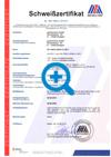 Schweiss-Zertifikat-EN-1090